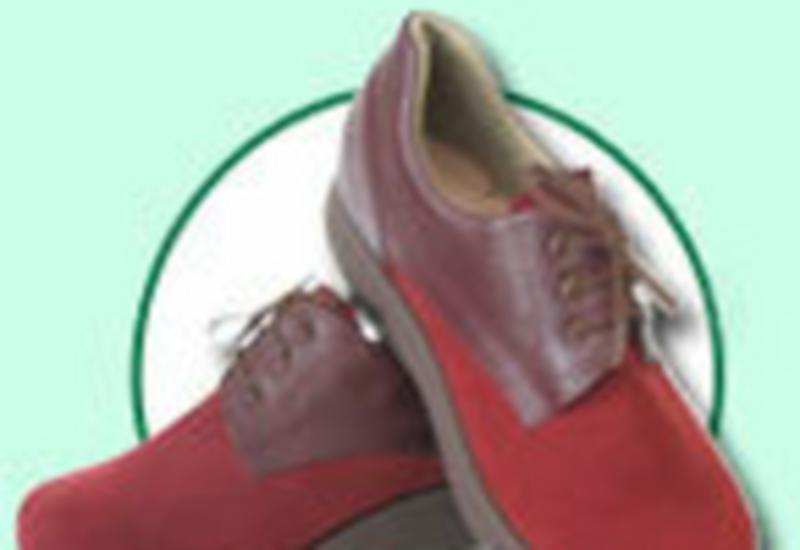 sklep z obuwiem ortopedycznym - WYRÓB OBUWIA ORTOPEDYCZNE... zdjęcie 3