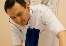 grzybice - Trea-Centrum Medycyny Nat... zdjęcie 8
