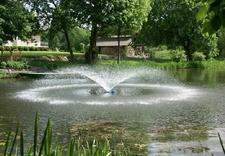 aparatura pomiarowa dla akwenów wodnych - Aquapoltech. Baseny do tr... zdjęcie 3