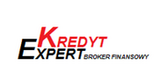 Kredyt Expert Broker Finansowy Sp. z o.o. - Warszawa, Aleja Stanów Zjednoczonych 51/lok. 221