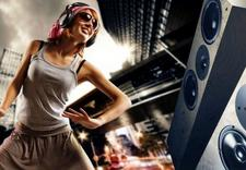 wzmacniacze stereo - Audiopunkt - sklep ze spr... zdjęcie 2