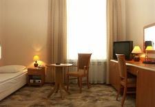 całodobowa - Centrum-Hotele Sp. z o.o.... zdjęcie 1