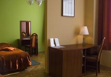 stypy - Hotel Katowice - noclegi,... zdjęcie 14
