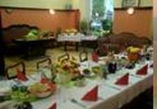 obiady - Restauracja zdjęcie 4