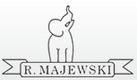 PW R. Majewski. Producent piórników reklamowych, okładek samoprzylepnych, teczek - Zielona Góra, Karłowicza 13