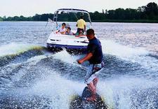 parasailing - WakeSchool & Water Events zdjęcie 1