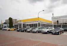 opel zafira - Auto Pol Serwis - Salon i... zdjęcie 3