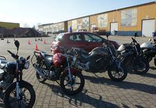 Ośrodek Szkolenia Kierowców