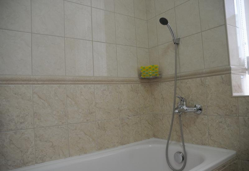 usługi hotelowe - Krajowy Związek Rewizyjny... zdjęcie 7
