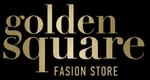 GoldenSquare Fashion Store - Poznań, Wyspiańskiego 26