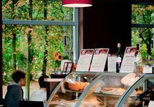 wódka - EuroCafe. Kawiarnia, herb... zdjęcie 8