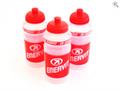 odżywki, napoje, izotoniki, suplementy