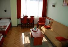 wigilia - Hotel Katowice - noclegi,... zdjęcie 20