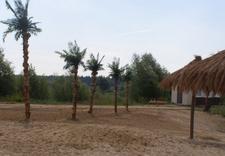 wypożyczalnia sprzętu wodnego - AKWEN - Kąpielisko Owińsk... zdjęcie 4
