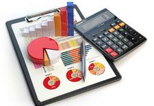podatki - Atena S.C. Biuro rachunko... zdjęcie 11