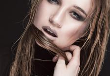 stylizacja - Agata Dobosz Makeup Artis... zdjęcie 4
