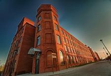 sale konferencyjne - LOFT APARTS Apartamenty h... zdjęcie 1