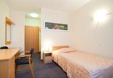 hotele - Hotel Hetman zdjęcie 4