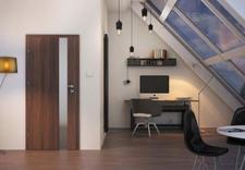 drzwi, okna, sklep, serwis