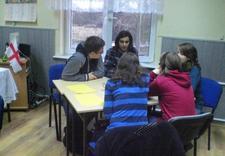 angielski szkoła - Mobile Lingua. Szkoła jęz... zdjęcie 6