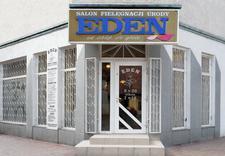 sprzedaż kosmetyków - Salon Pielęgnacji Urody E... zdjęcie 1