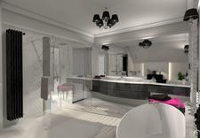 salon łazienek i wyposażenia wnętrz