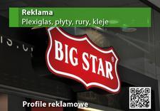 plexiglas - Plastics Group - reklama,... zdjęcie 10