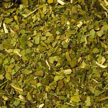 Business Tea - Mate Green Brasil 20 g