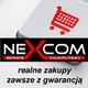 Nexcom Marszałek Ireneusz. Sprzedaż komputerów, serwis komputerowy - Kozy, Przecznia 17