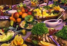 imprezy plenerowe - Catering Kantyny Sp. z o.... zdjęcie 7