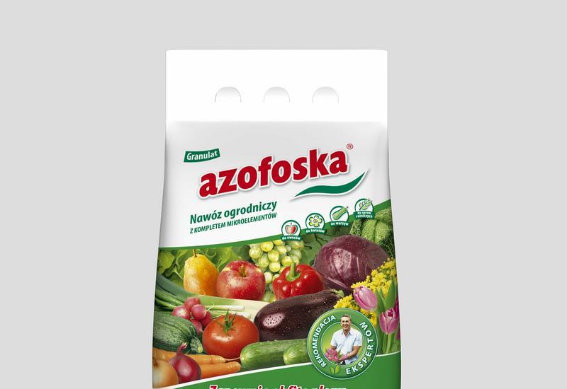 wrzosy - Maxima Polska Sklepy Ogro... zdjęcie 3