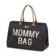 Torba Mommy Bag  Childhome
