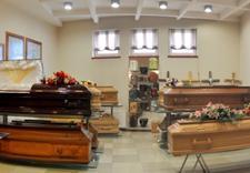 Usługi Pogrzebowe PPHU Dębica Sp. z o.o.