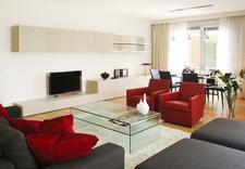 zakup mieszkania - Osiedle Tulipany. Mieszka... zdjęcie 10