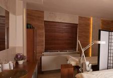 salon urody wągrowiec - Gabinet Zdrowia i Urody S... zdjęcie 9