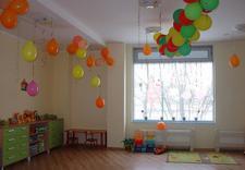 Kolorowy Balonik sp. z o.o.