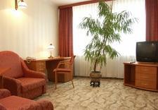 hotele - Centrum-Hotele Sp. z o.o.... zdjęcie 4