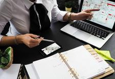 biuro rachunkowe bilans marta jabłońska - Biuro Rachunkowe Bilans M... zdjęcie 5