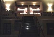 sala bankietowa venge