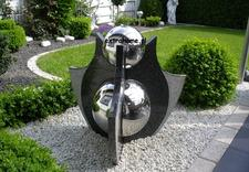 wodospady - Expressive Szymon Prorack... zdjęcie 3