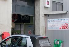 serwis samochodowy - HQ Service-warsztat samoc... zdjęcie 8