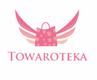 Towaroteka.pl - markowa odzież - Gdynia, Gdynia 1