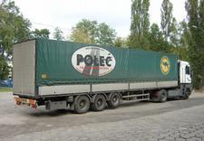 przeprowadzki - Usługi Transportowe-Przep... zdjęcie 1