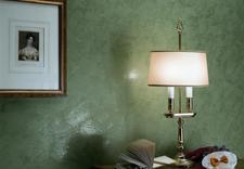 farba dekoracyjna - CROWN. Systemy farb i tyn... zdjęcie 5