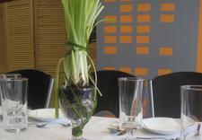 obiad na telefon - Restauracja Business Bist... zdjęcie 21