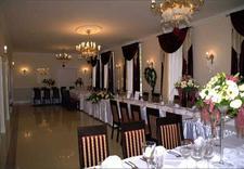 sala weselna - Restauracja Carska zdjęcie 1