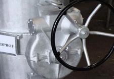 wózek dwuszynowy wd - Cadprof. Maszyny i urządz... zdjęcie 10