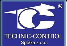 endoskopia optyczna - Technic-Control Sp. z o.o... zdjęcie 1
