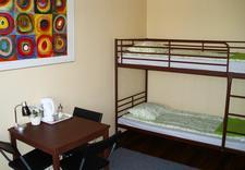 #AktywneLato - Comfort Hostel, hostel, n... zdjęcie 7