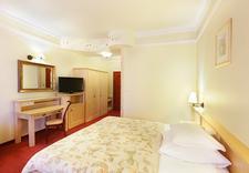 masaż relaksacyjny - Papuga Park Hotel. Pokoje... zdjęcie 1